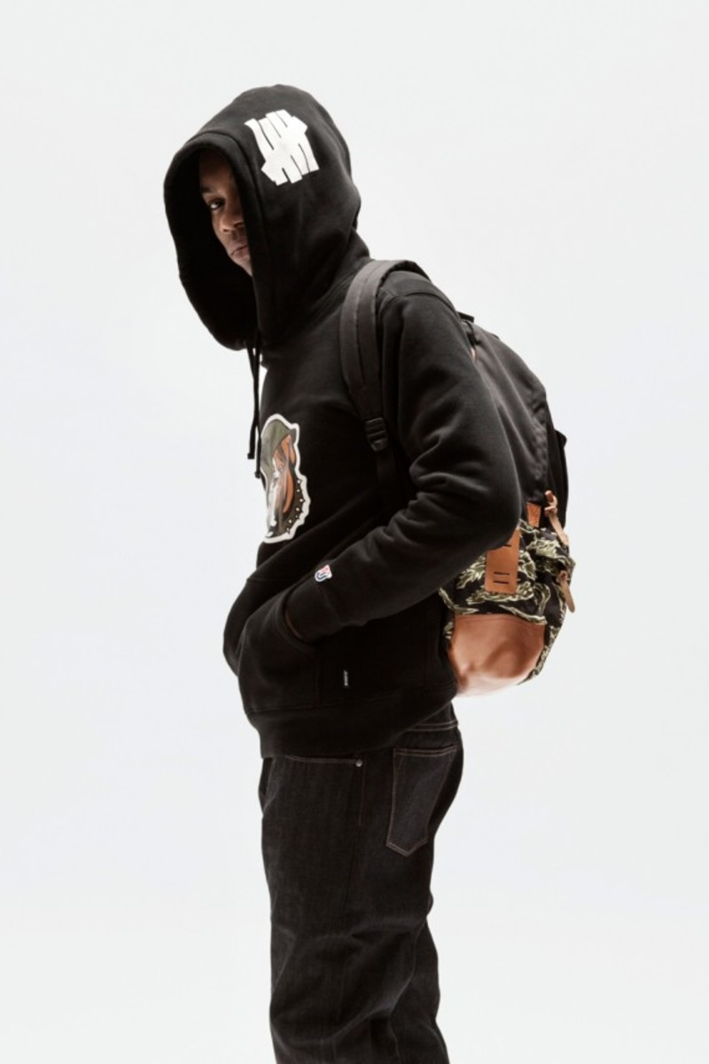 undefeated-spring-2013-collection-lookbook-13