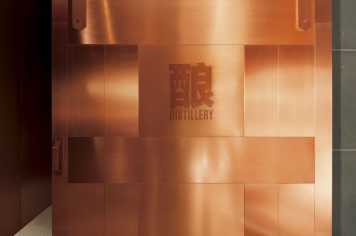 johnnie-walker-house-in-beijing-by-asylum-and-love-08