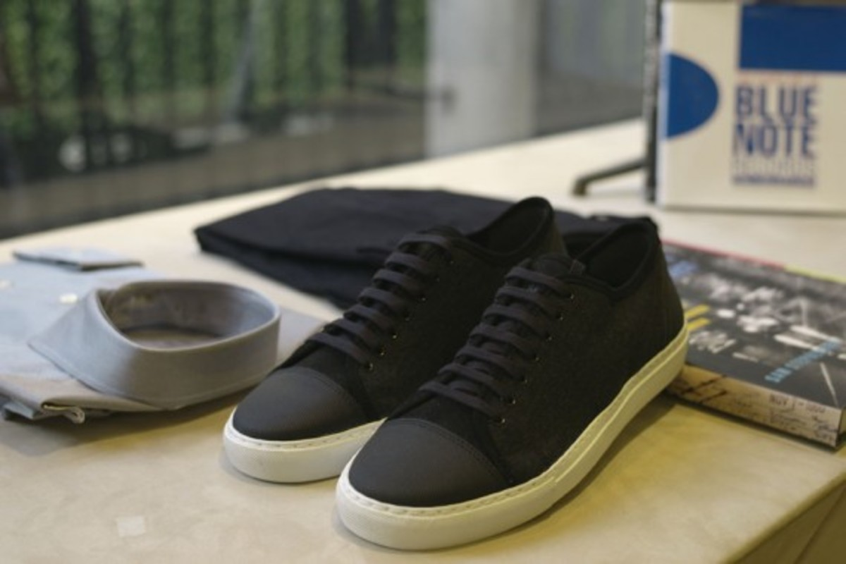 spencer-hart-the-generic-man-spring-2013-footwear-collection-03