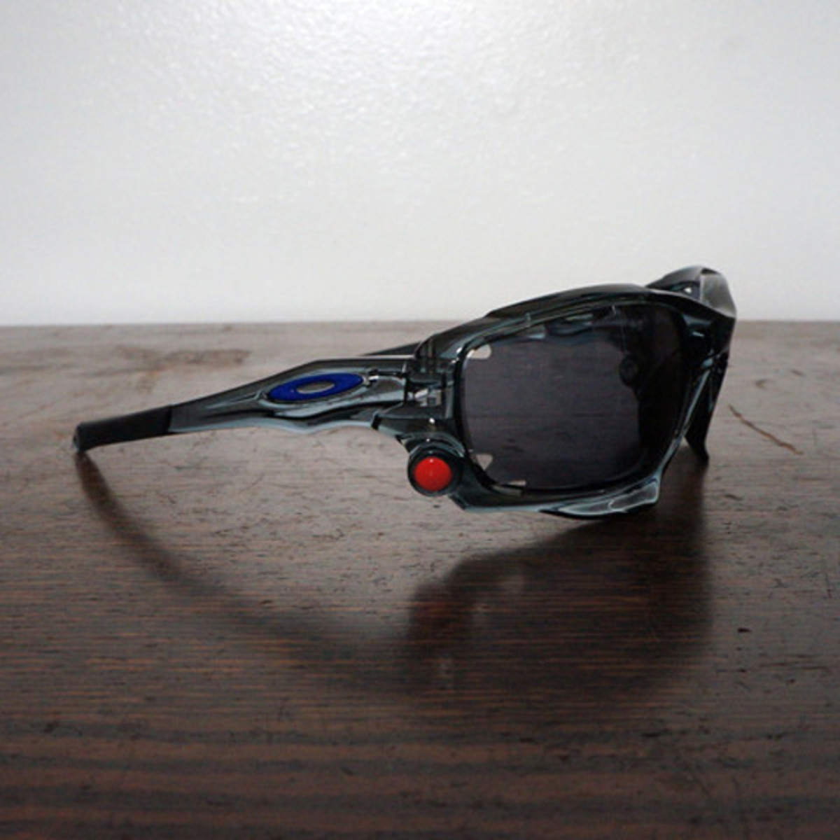 oakley-for-fairends-eyewear-collection-spring-2013-h