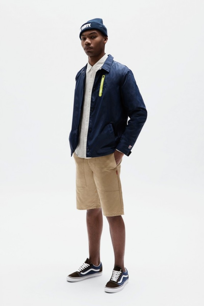 undefeated-spring-2013-collection-lookbook-19