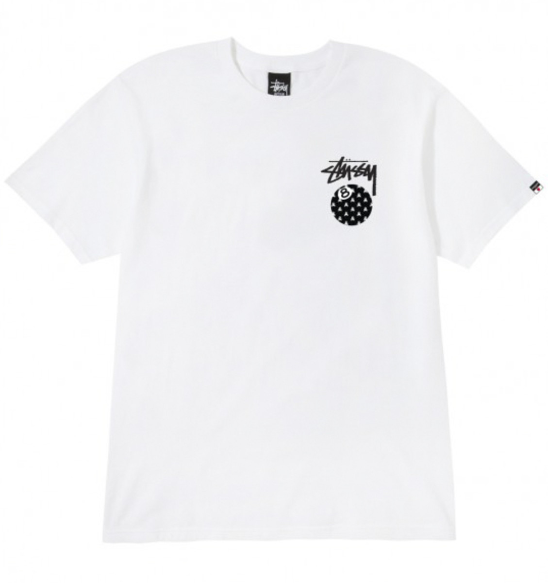 stussy-mastermind-japan-release-1-available-now-08