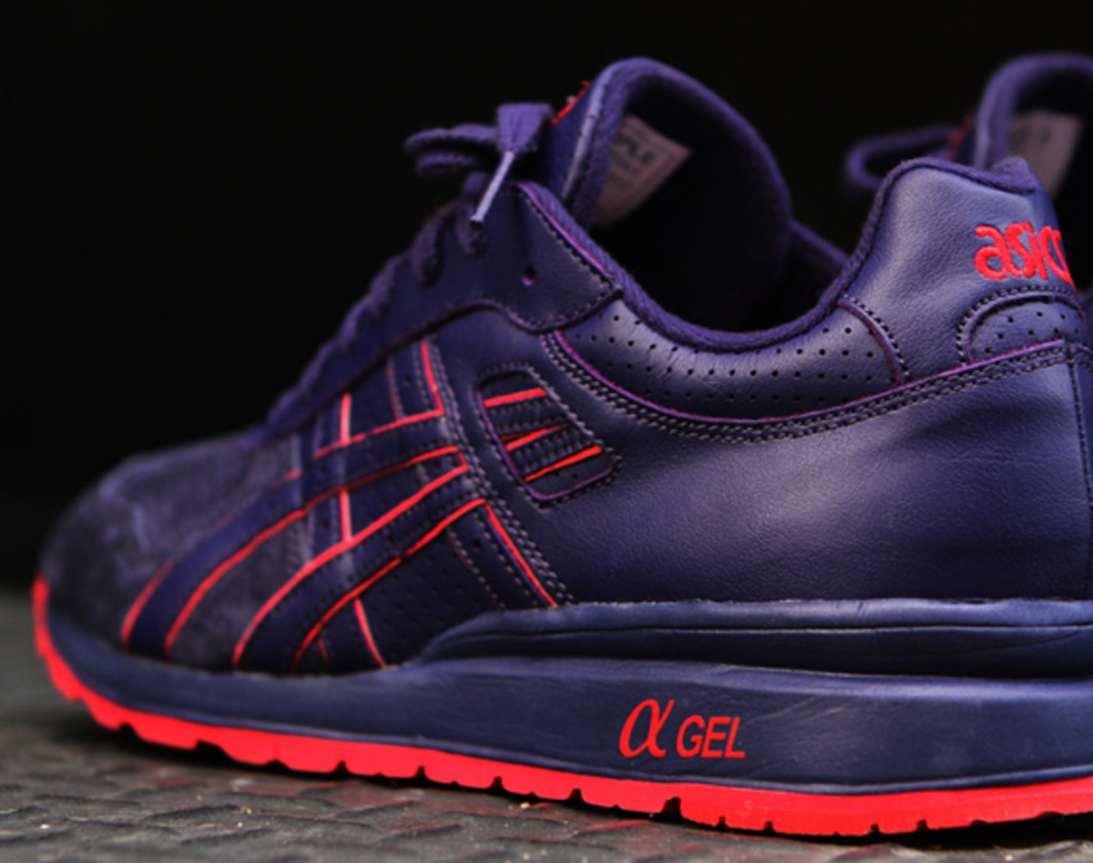 ronnie-fieg-asics-gt-ii-high-risk-detailed-look-kith-nyc-19