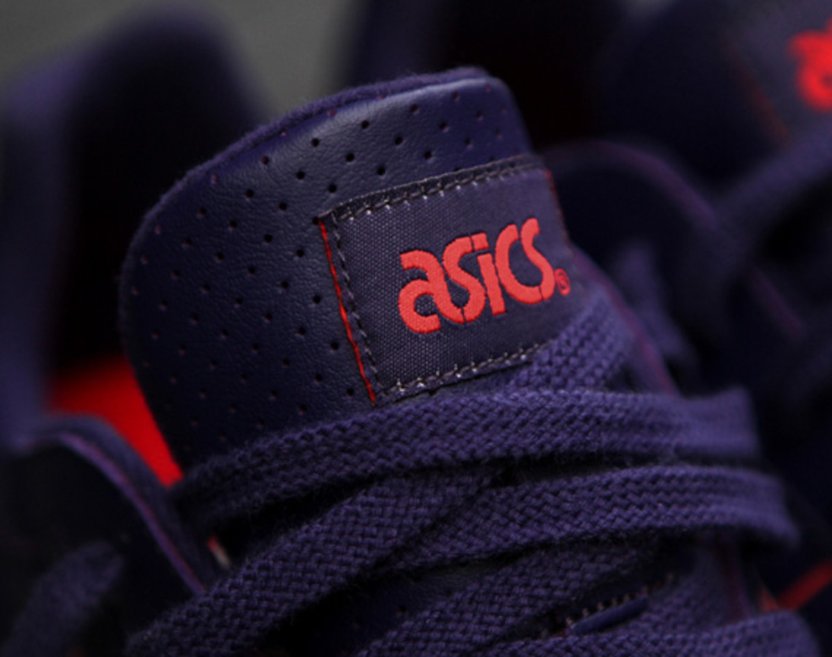 ronnie-fieg-asics-gt-ii-high-risk-detailed-look-kith-nyc-04
