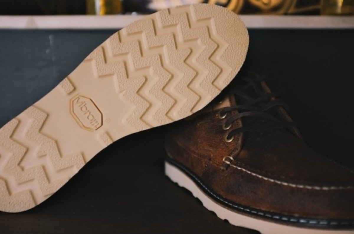 element-emerald-fall-winter-2013-footwear-collection-preview-11