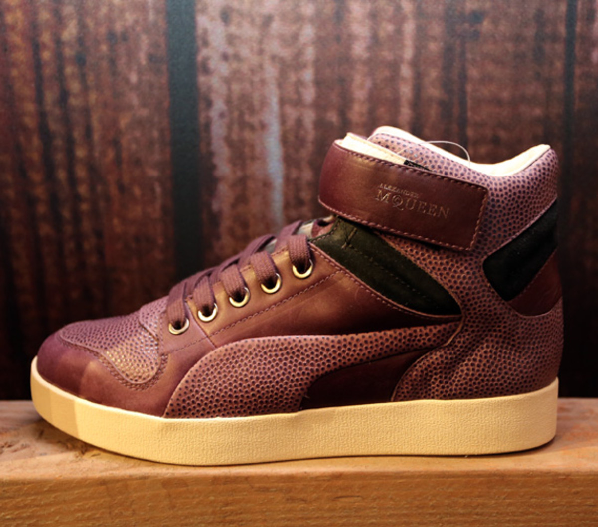 project-lv-puma-alexander-mcqueen-fall-2013-preview-04