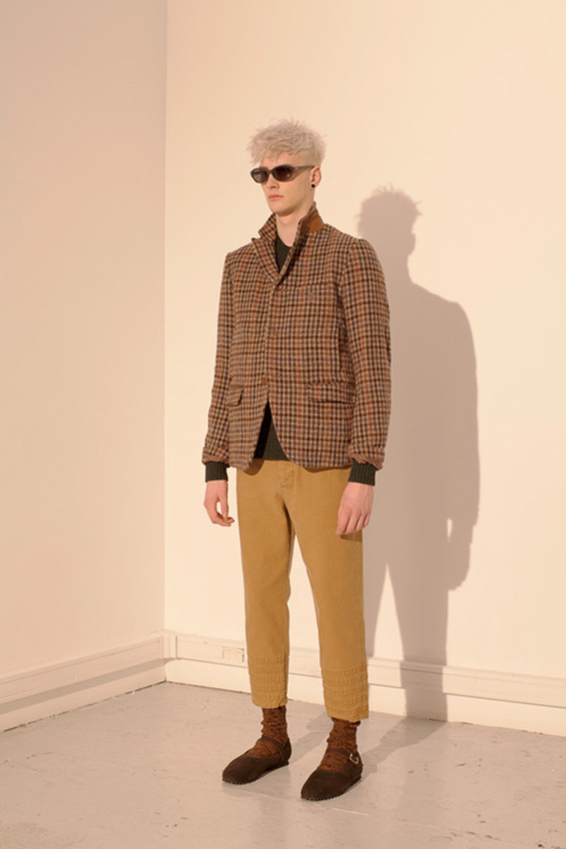 undercover-fall-winter-2013-collection-lookbook-08
