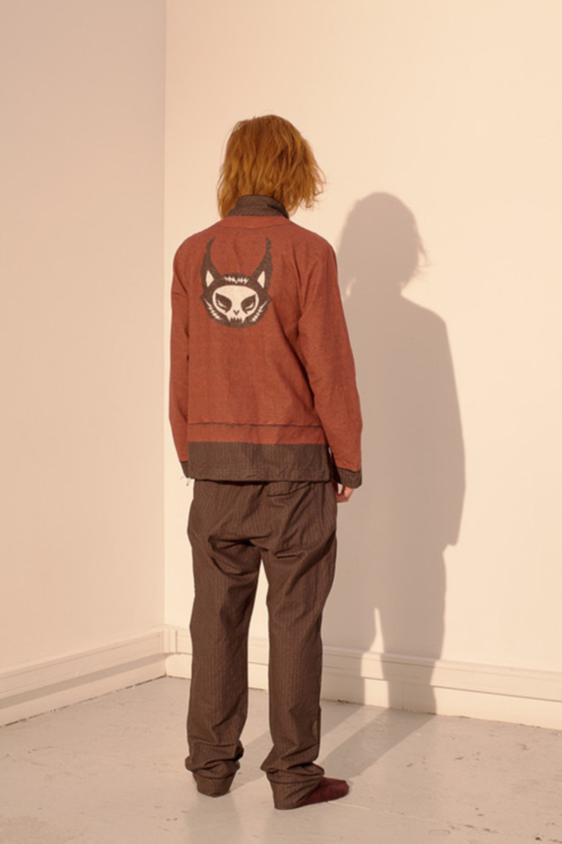 undercover-fall-winter-2013-collection-lookbook-36