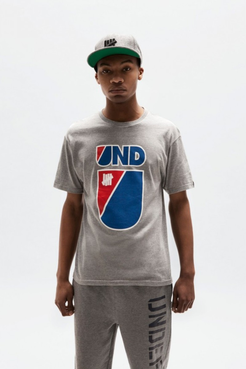 undefeated-spring-2013-collection-lookbook-11