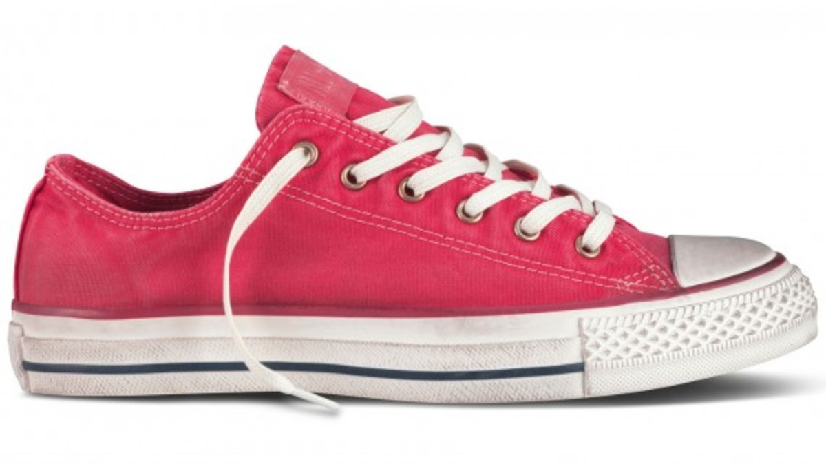 converse-chuck-taylor-all-star-well-worn-collection-06