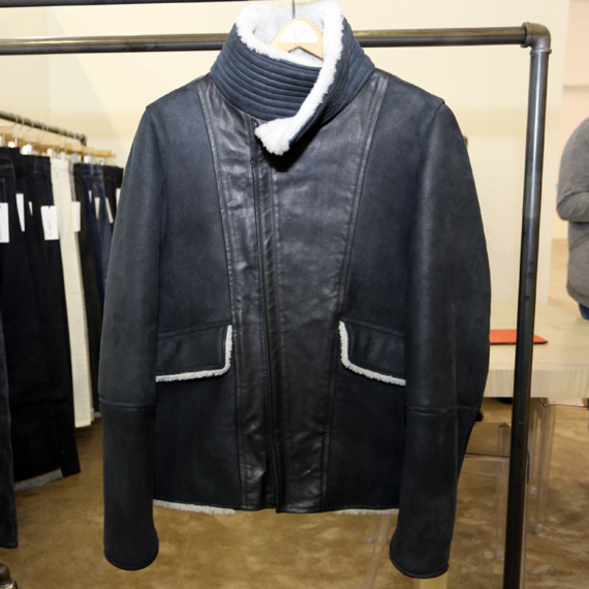 project-lv-public-school-fall-2013-collection-preview-05