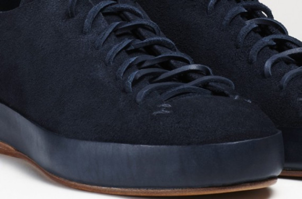 feit-hand-sewn-high-and-low-marine-vegetable-leather-10