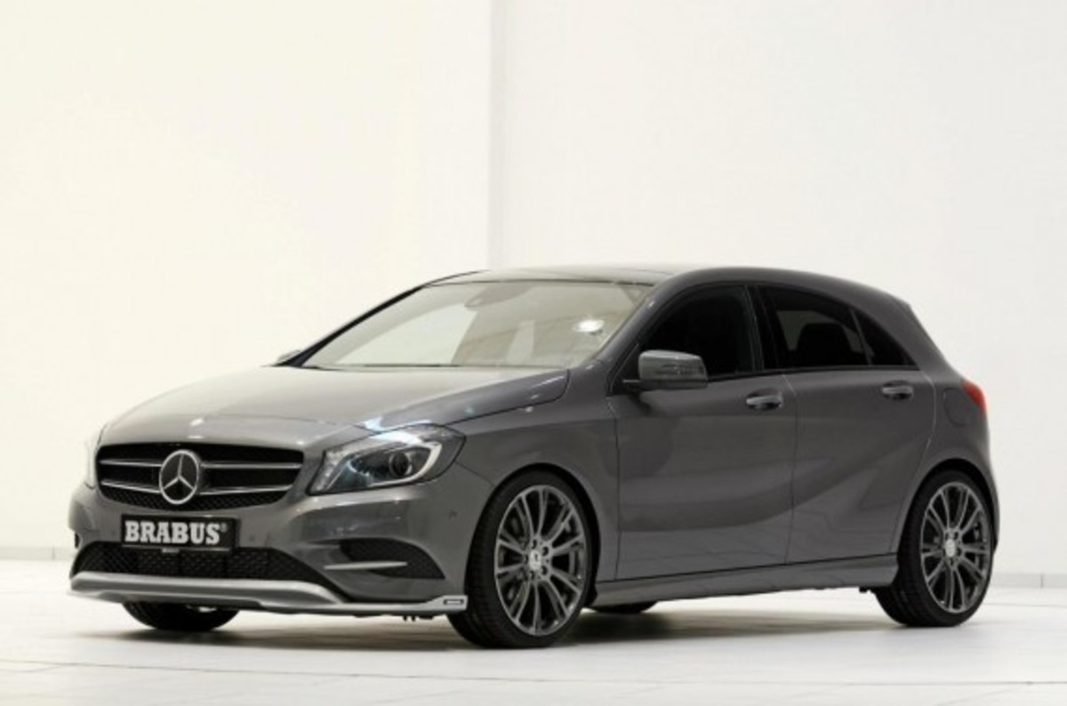mercedes-benz-a200-by-brabus-02
