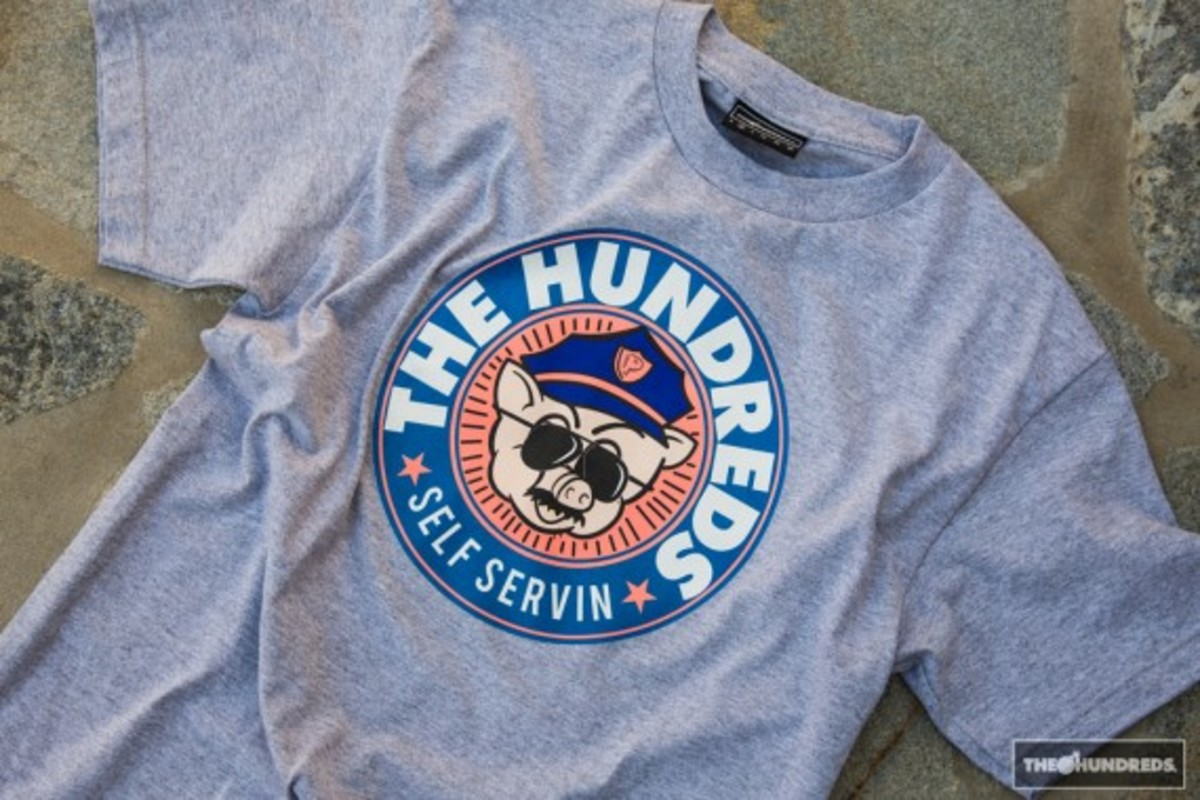 the-hundreds-spring-2013-collection-release-info-19