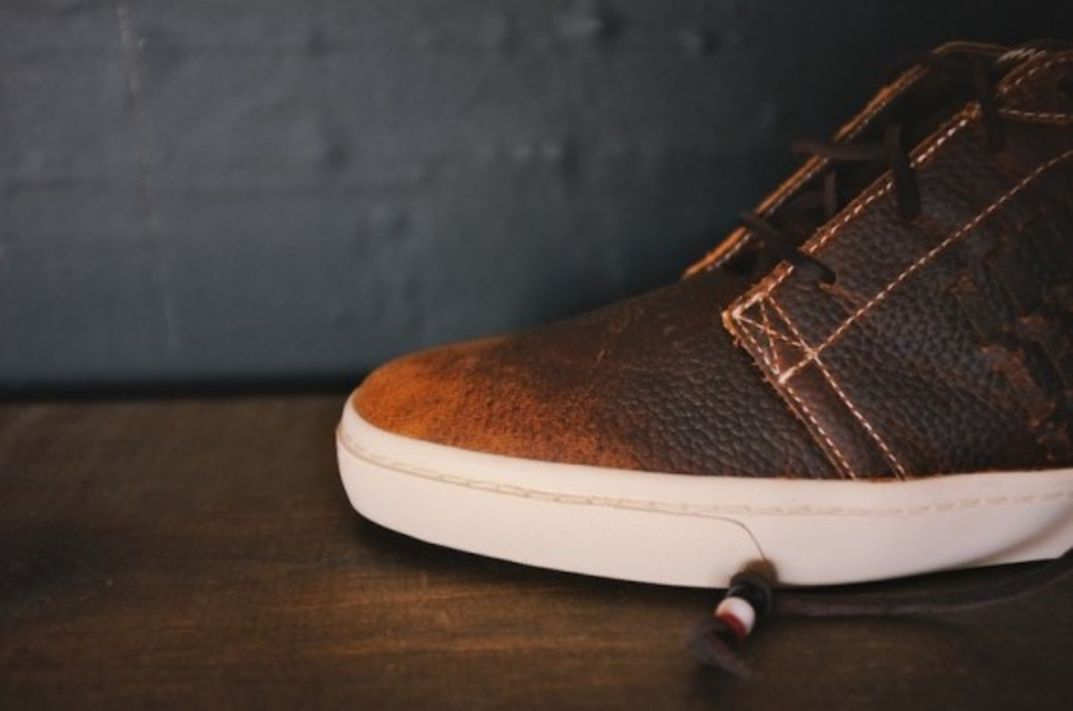 element-emerald-fall-winter-2013-footwear-collection-preview-03