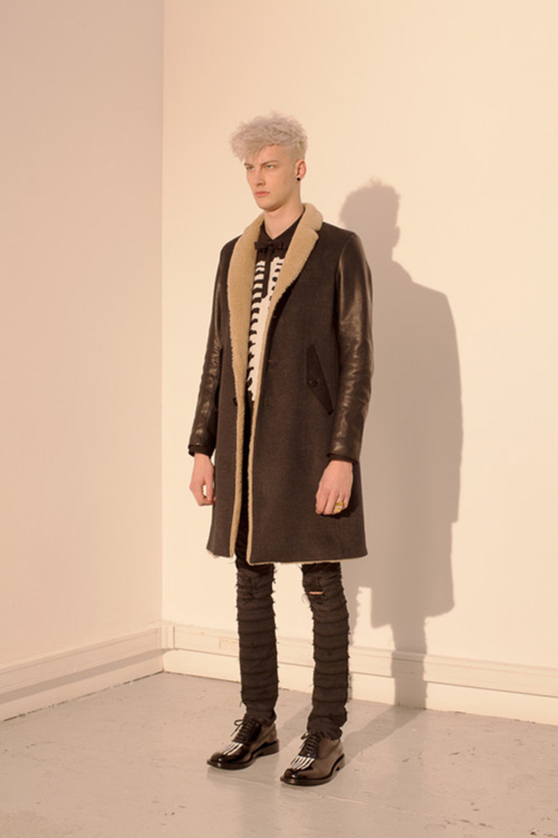 undercover-fall-winter-2013-collection-lookbook-46