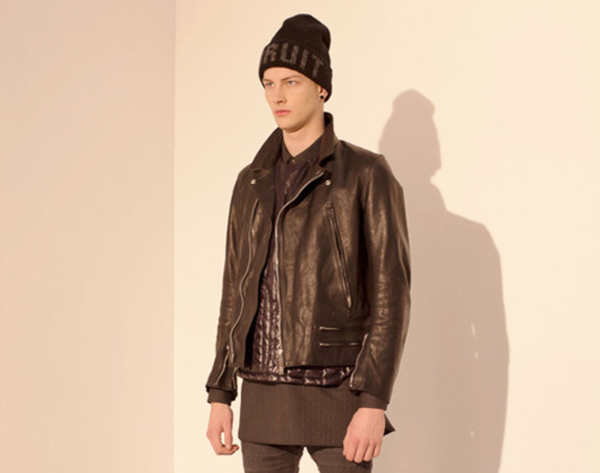 undercover-fall-winter-2013-collection-lookbook-01
