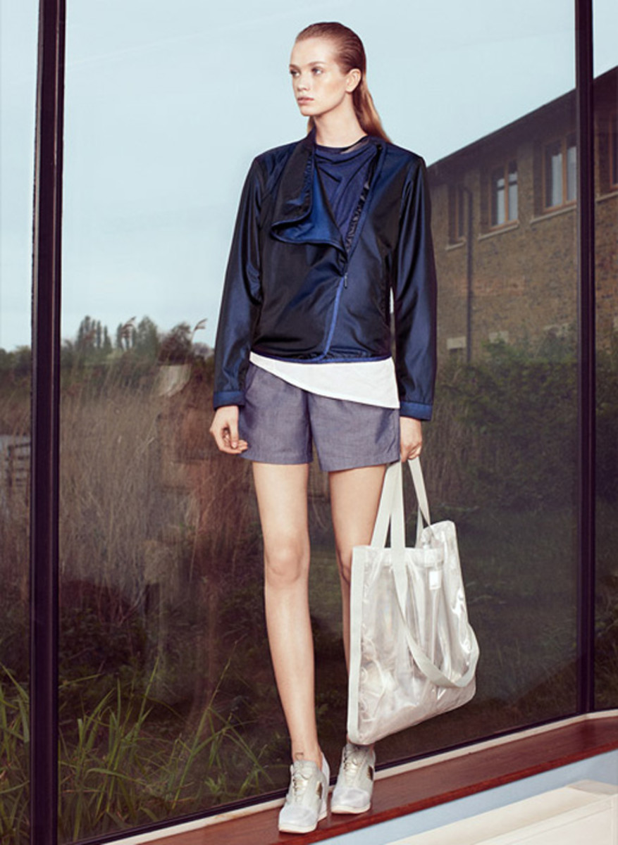 puma-by-hussein-chalayan-spring-summer-2013-collection-lookbook-18