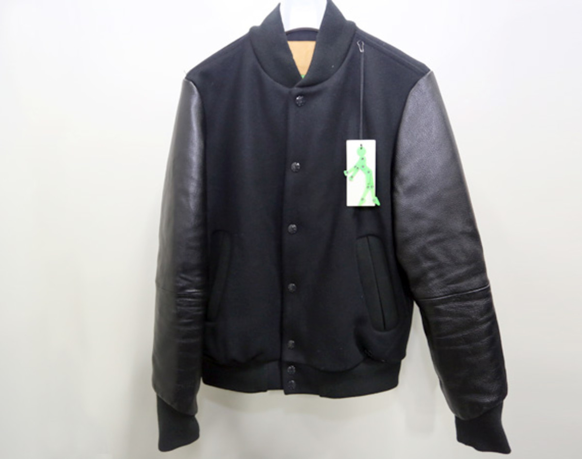 marc-newson-g-star-varsity-01