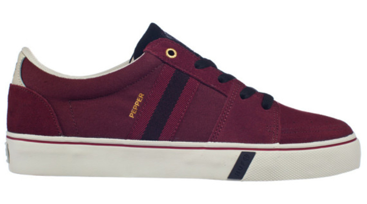 huf-spring-2013-footwear-collection-delivery-2-29
