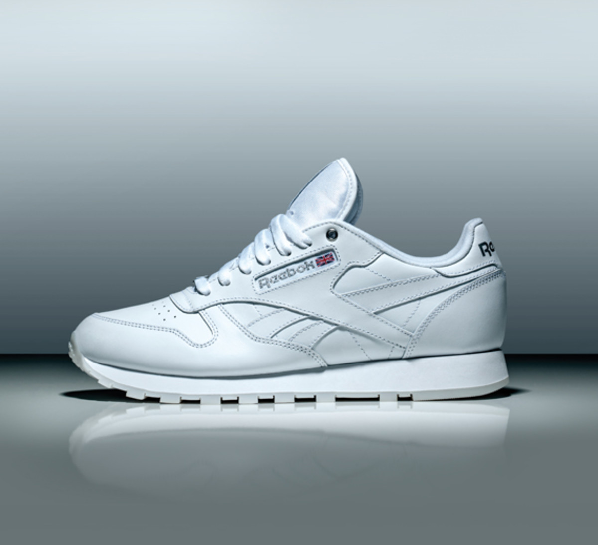reebok-classics-whites-collection-07