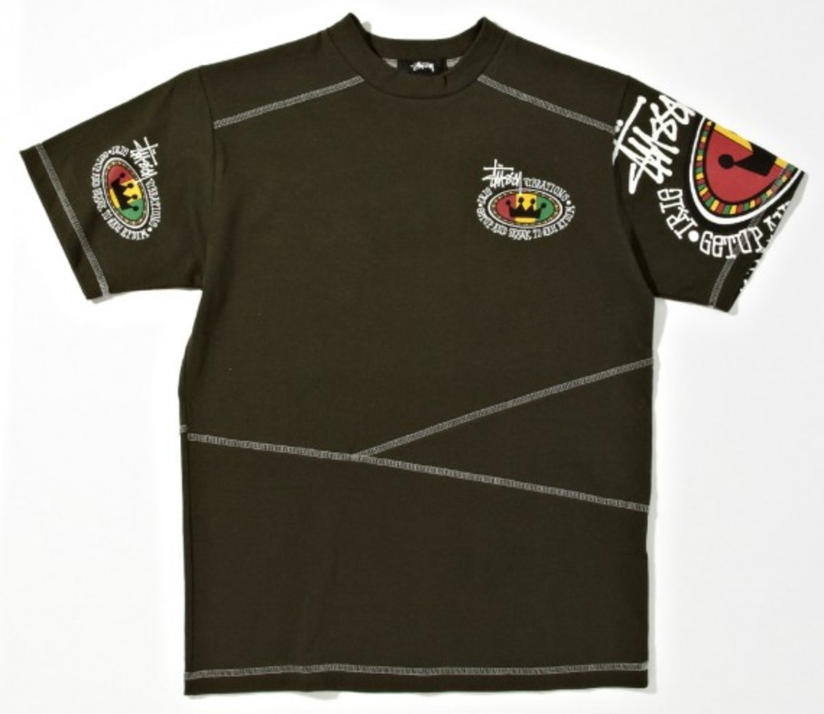 drx-romanelli-stussy-taipei-grand-opening-collection-taiwan-exclusive-04