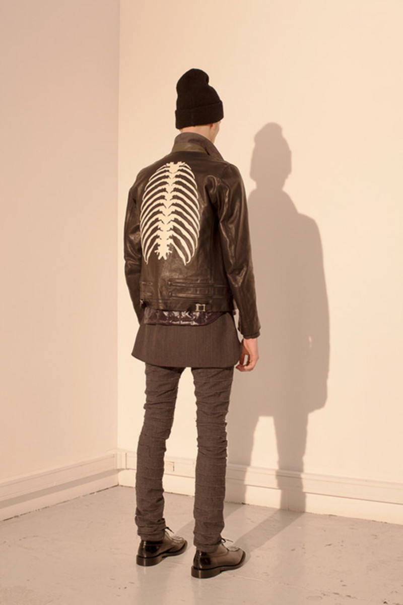 undercover-fall-winter-2013-collection-lookbook-44