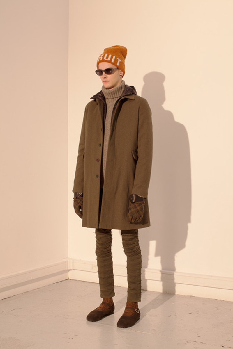 undercover-fall-winter-2013-collection-lookbook-15