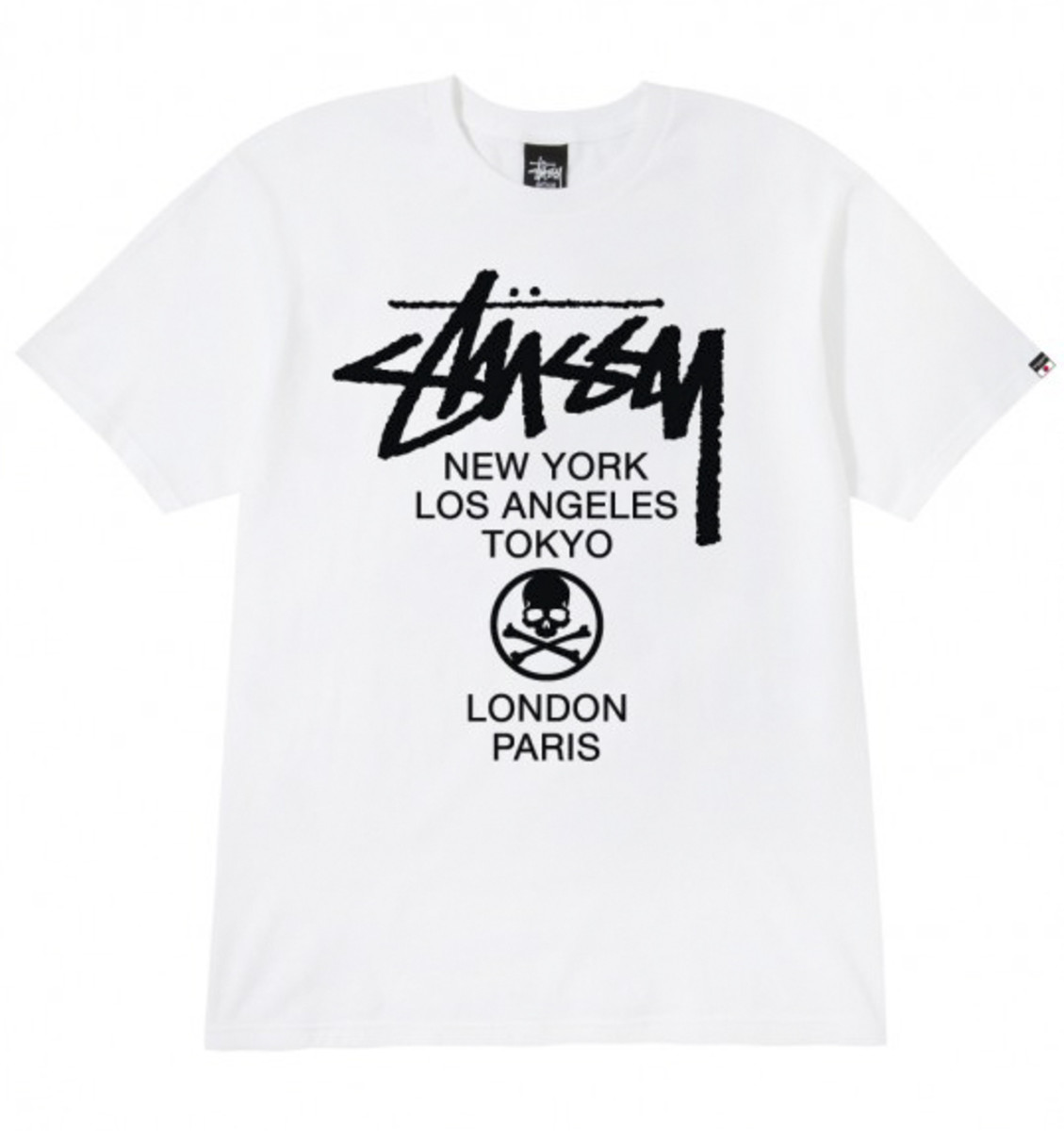 stussy-mastermind-japan-release-1-available-now-14