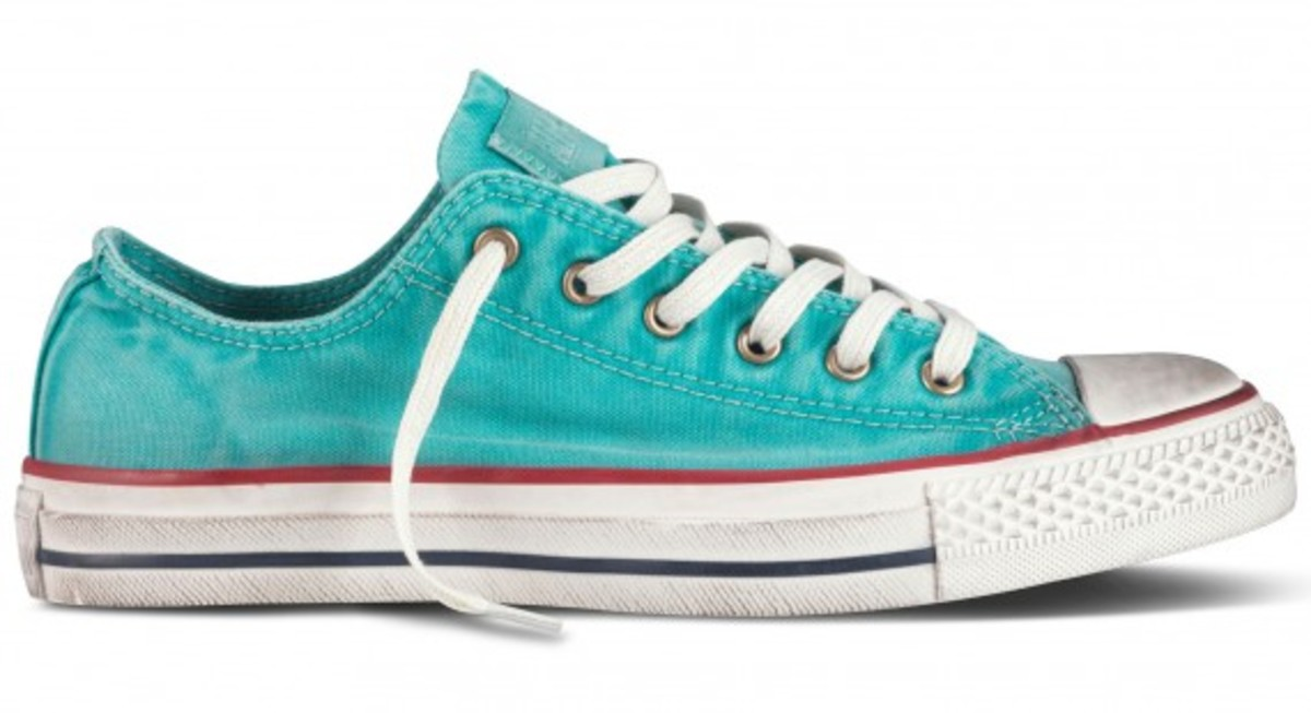converse-chuck-taylor-all-star-well-worn-collection-04