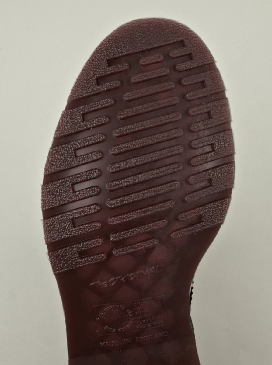 dr-martens-mie-anthony-boot-oxblood-07