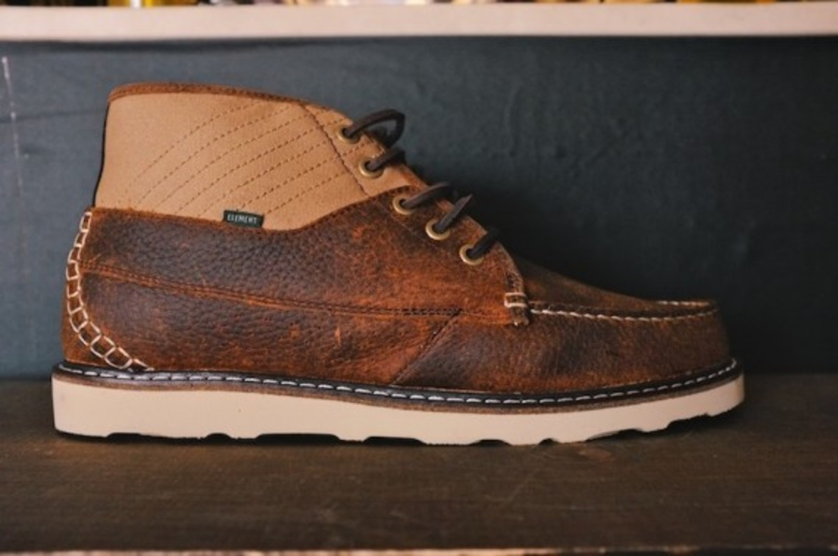 element-emerald-fall-winter-2013-footwear-collection-preview-08