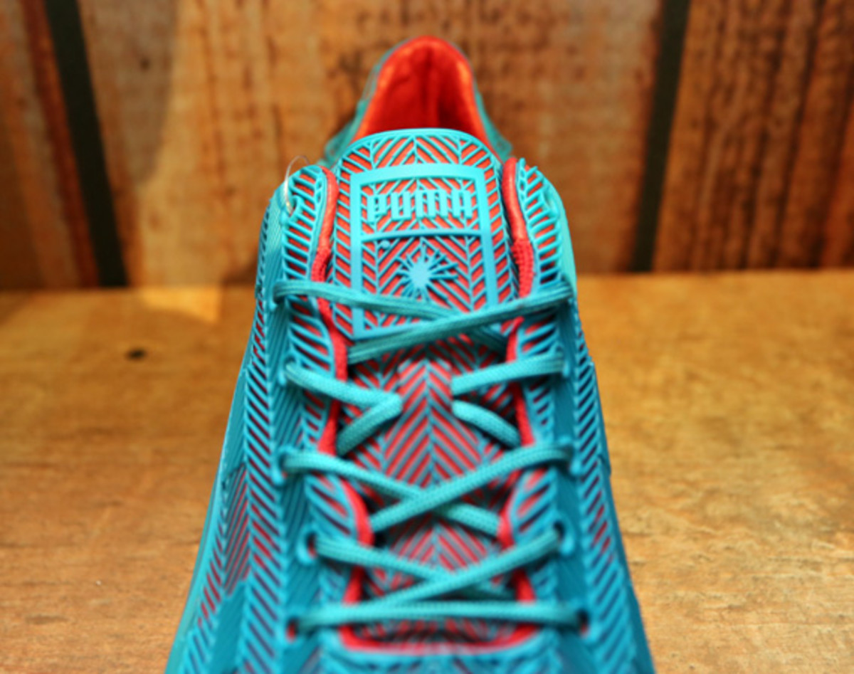 project-lv-puma-by-mihara-my-71-fall-2013-preview-08