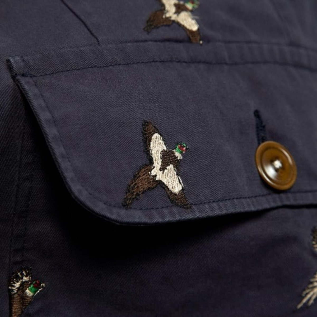barbour-pheasant-collection-06