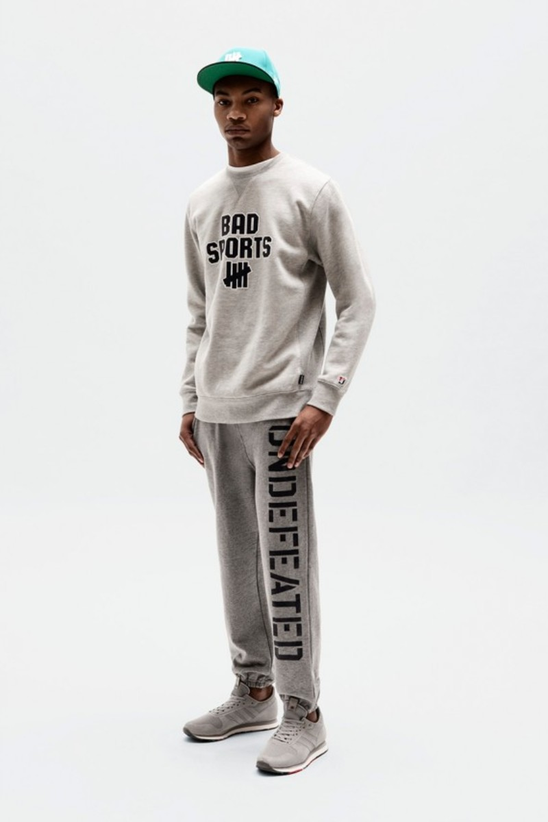 undefeated-spring-2013-collection-lookbook-03