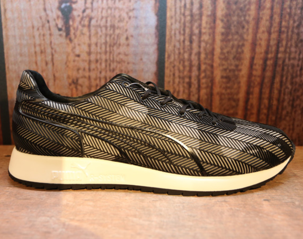 project-lv-puma-by-mihara-my-71-fall-2013-preview-05
