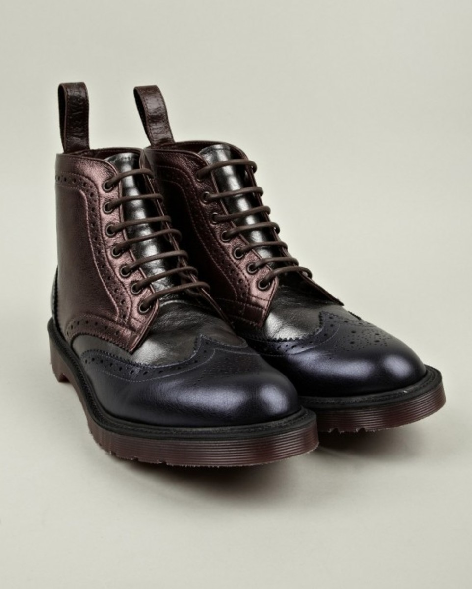dr-martens-mie-anthony-boot-oxblood-02