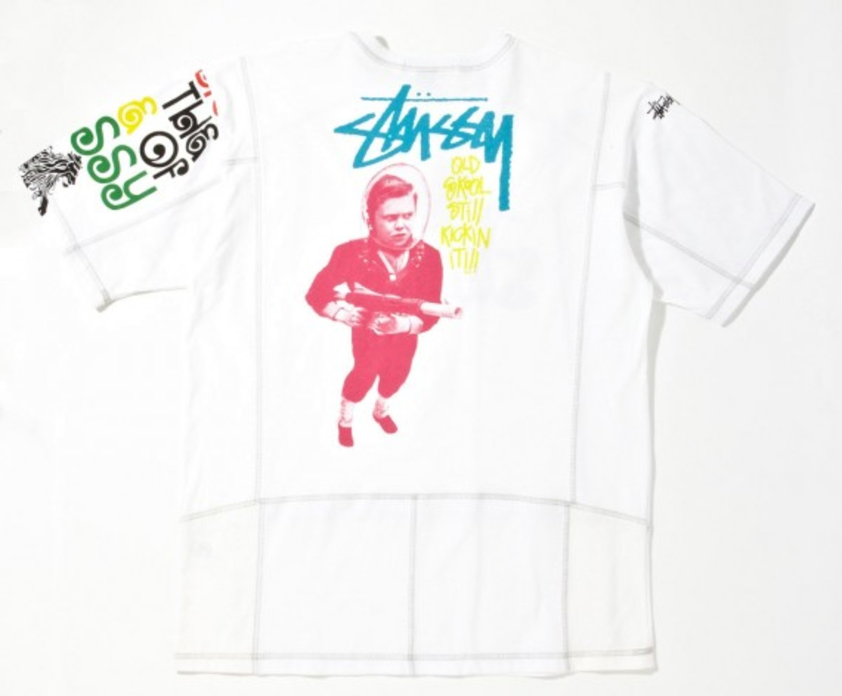 drx-romanelli-stussy-taipei-grand-opening-collection-taiwan-exclusive-07