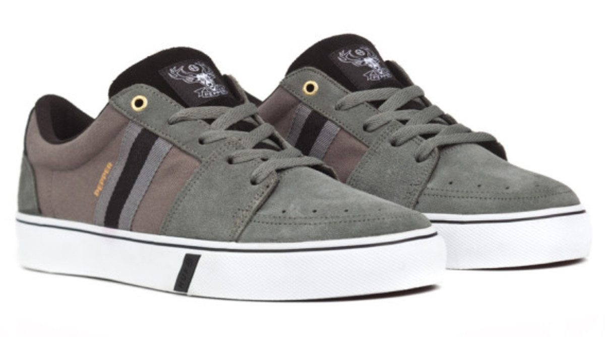 huf-spring-2013-footwear-collection-delivery-2-31