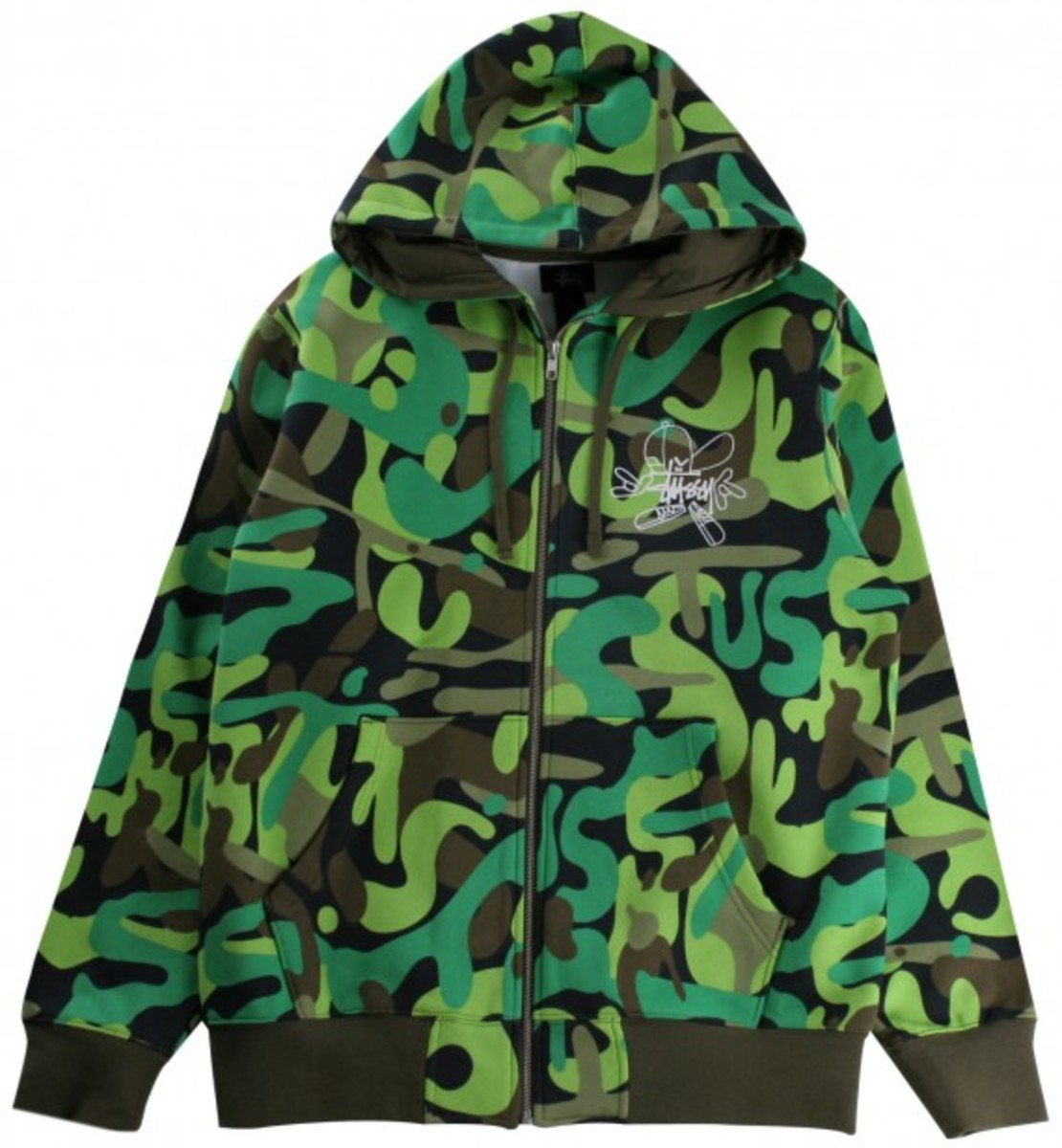 stussy-reas-todd-james-camo-hoodie-01