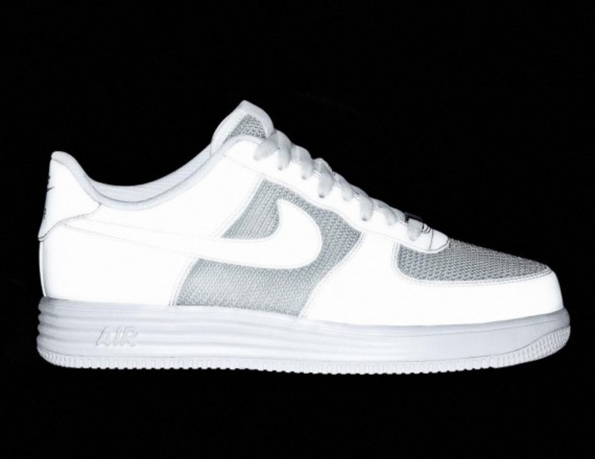 nikeid-air-force-1-lunar-and-reflective-options-09