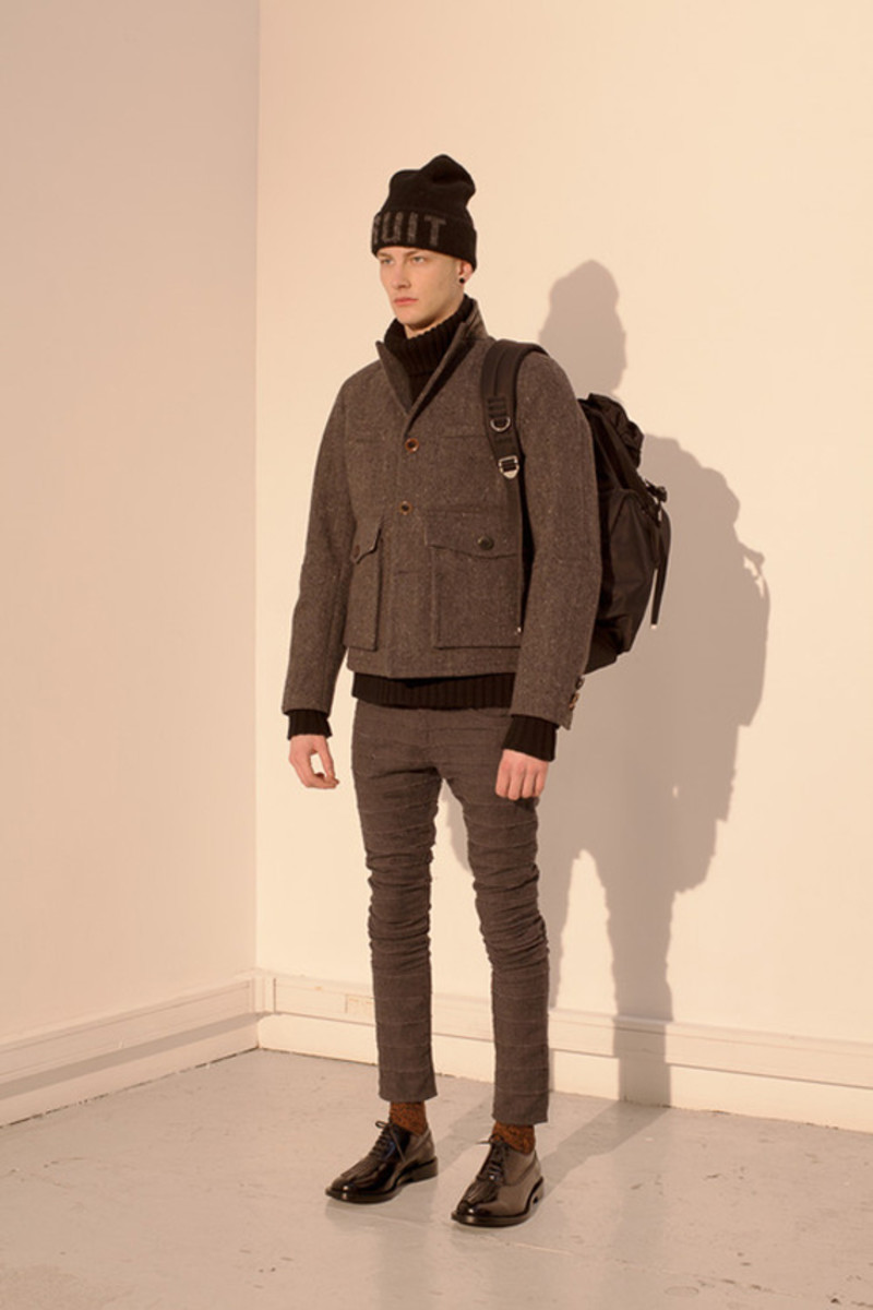 undercover-fall-winter-2013-collection-lookbook-19