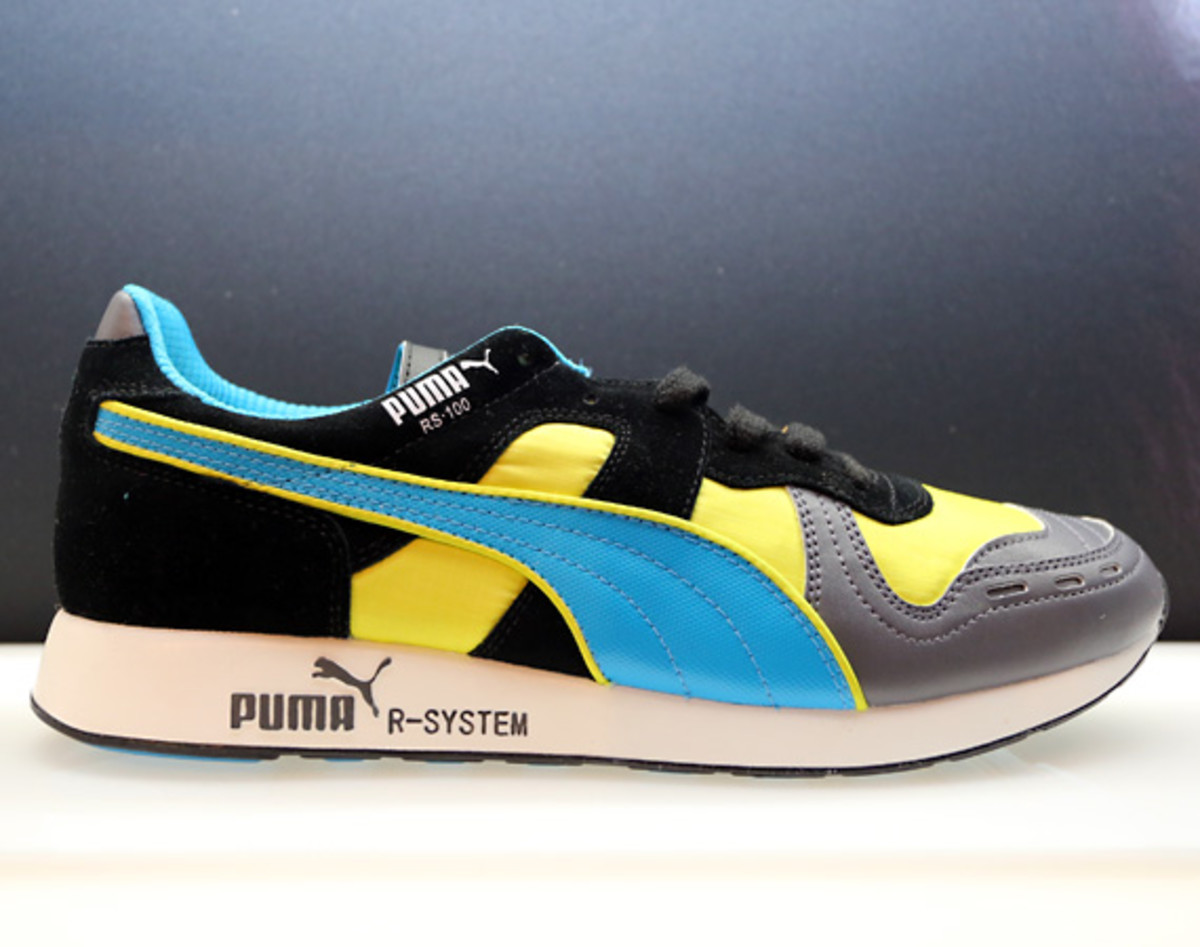 project-lv-puma-rs-100-fall-2013-preview-03