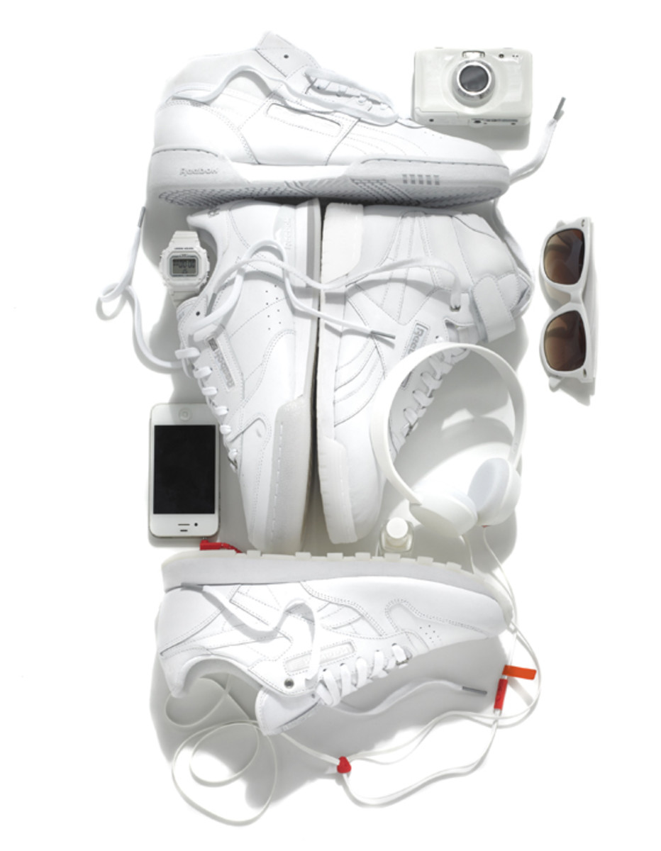 reebok-classics-whites-collection-03