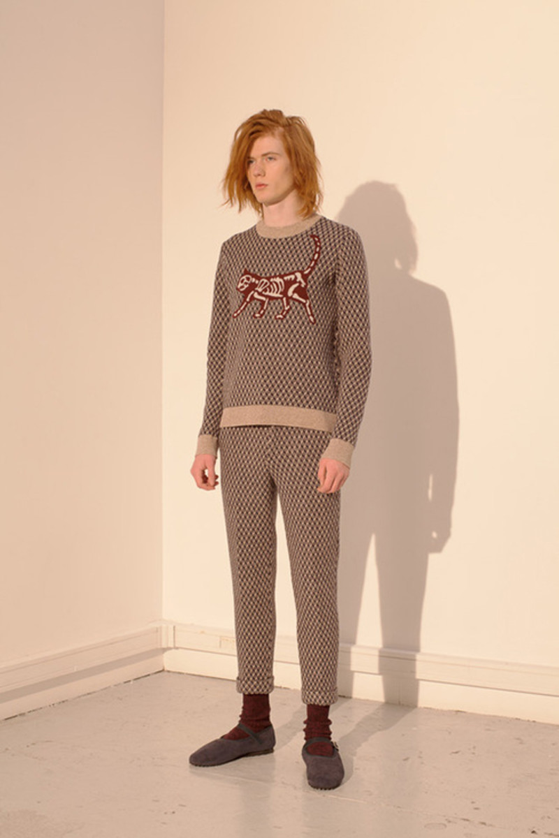 undercover-fall-winter-2013-collection-lookbook-27