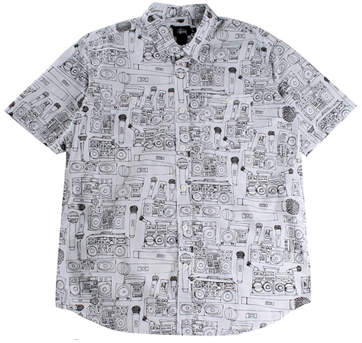 stussy-reas-todd-james-audio-shirt-01