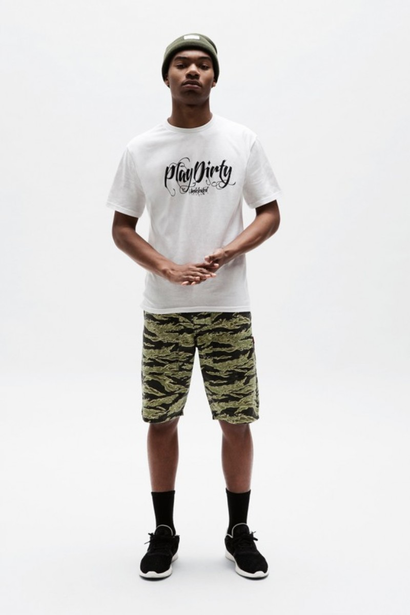 undefeated-spring-2013-collection-lookbook-06
