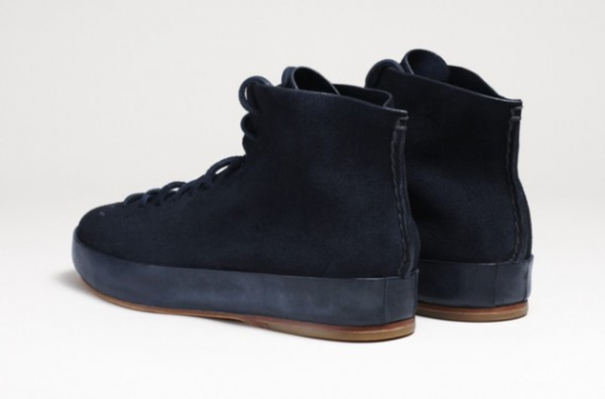 feit-hand-sewn-high-and-low-marine-vegetable-leather-04
