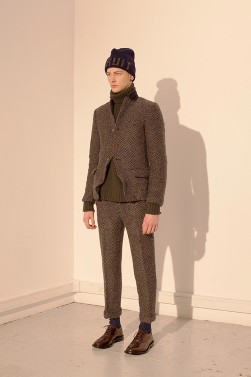 undercover-fall-winter-2013-collection-lookbook-18