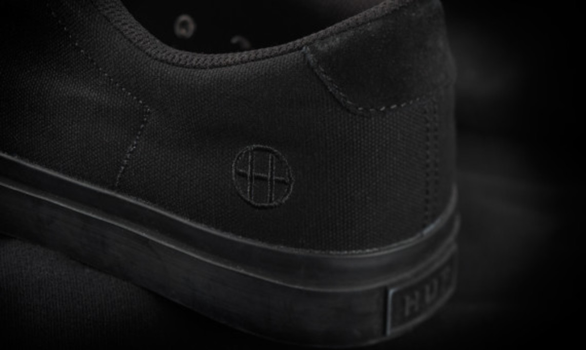 huf-spring-2013-footwear-collection-delivery-2-33